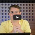 Matt Cutts head of Google's spam team