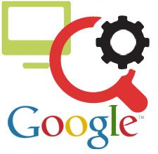 Web design company in San Jose and Santa Cruz