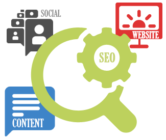 SEO company in San Jose and Santa Cruz