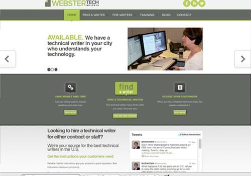 Joomla Website Design   Based in San Jose, San Francisco ...