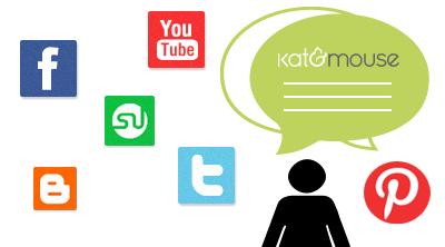 social media service san jose for brand expansion