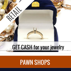web design for pawn shop