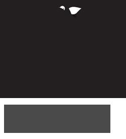 capture your target market