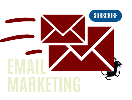 san jose email marketing