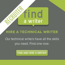 website design for recruiter
